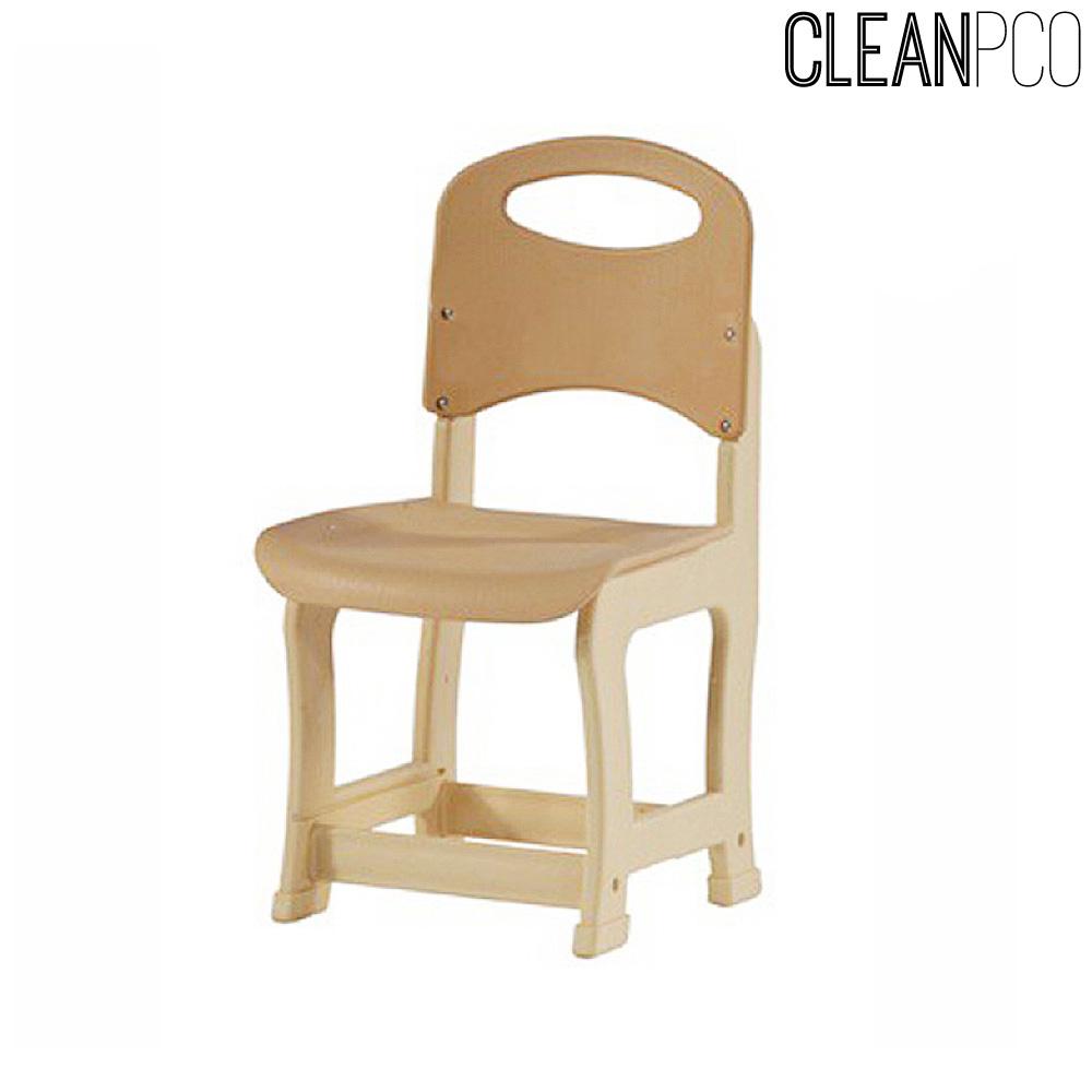 유아용 편한의자 높이선택