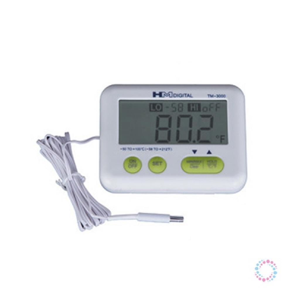 냉장고온도계TM-3000
