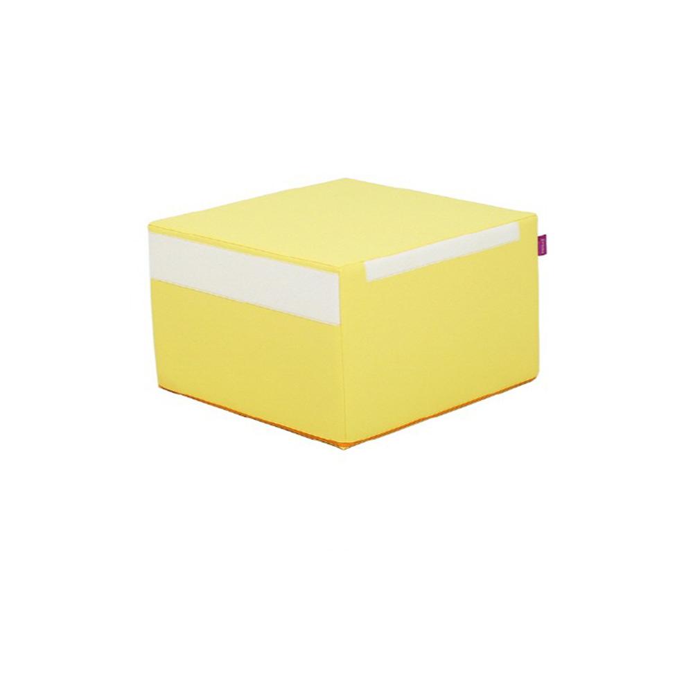플리카체육매트 M-003-파스텔(방염/항균)