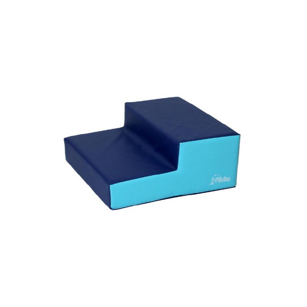 플리카체육매트 FK-003-베이식(방염/항균)