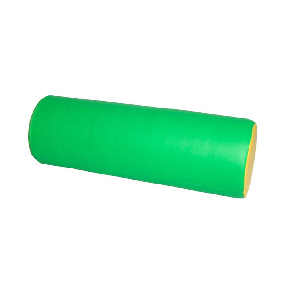 플리카체육매트 FR-007(방염/항균)