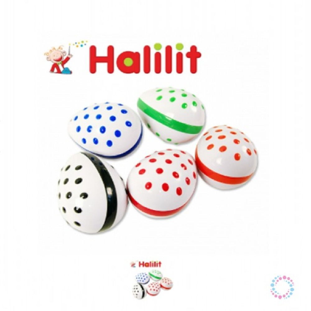 (halilit)애그 쉐이커