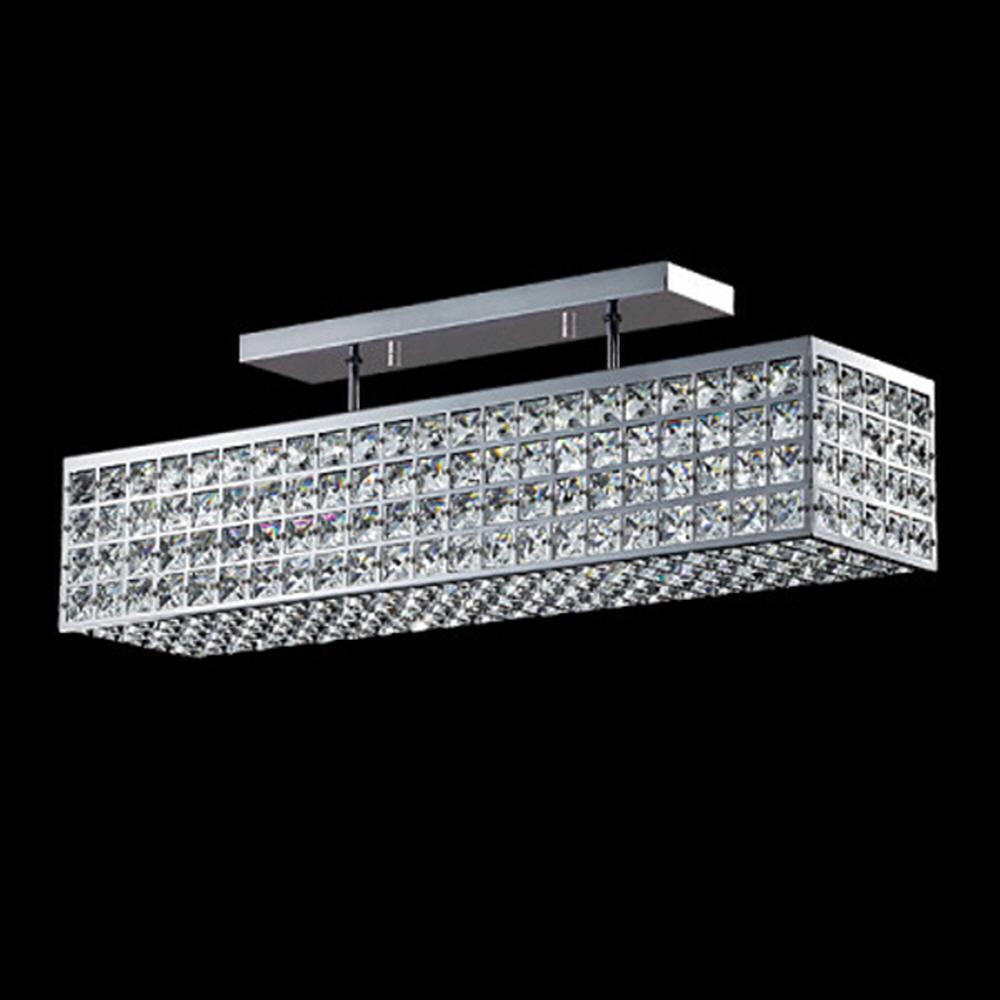 보석프리즘 LED 직부등