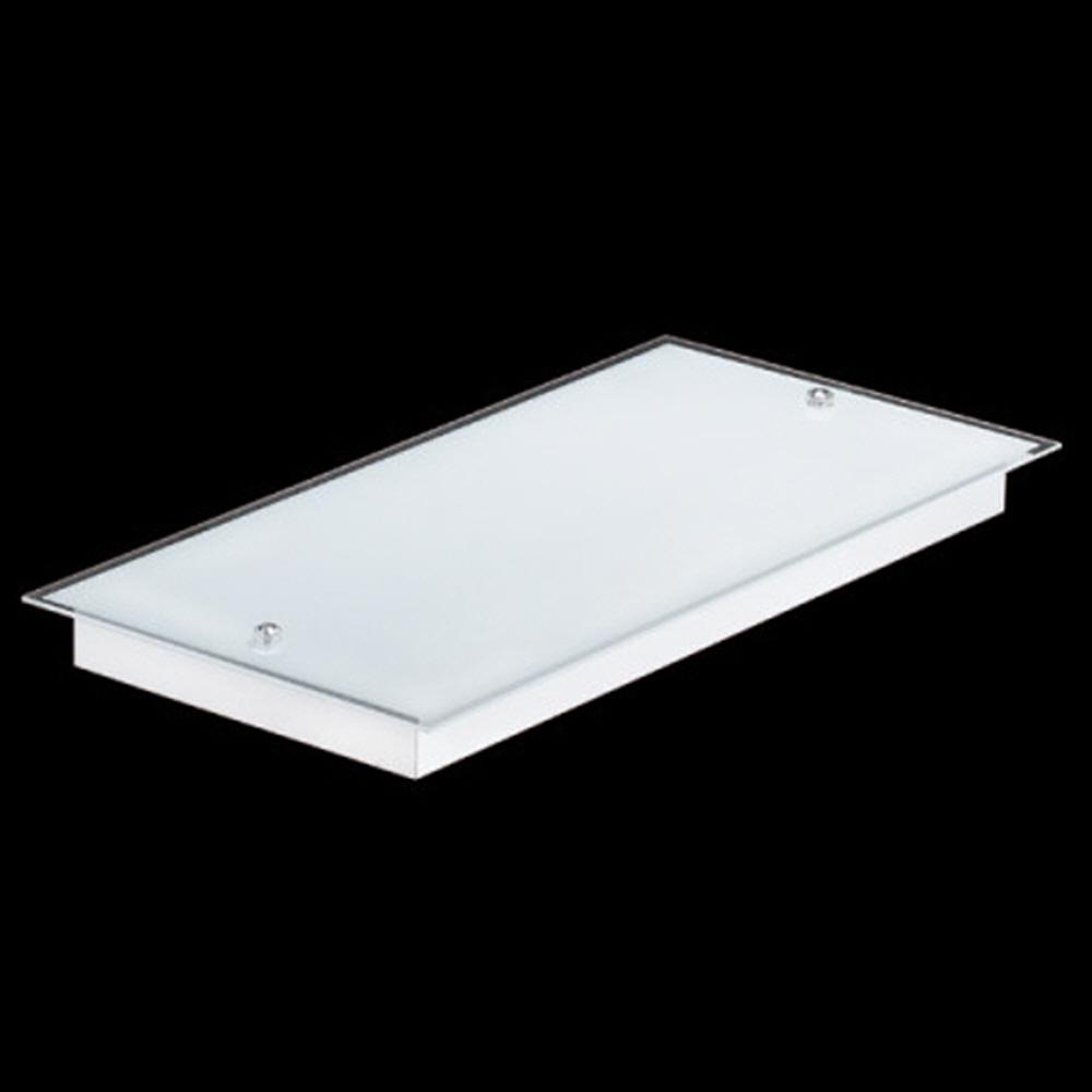 LED거실등 2등 60W
