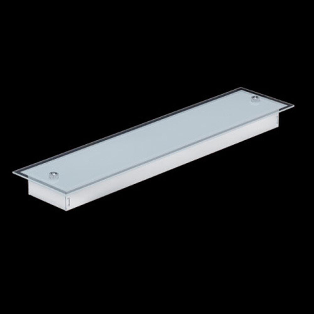 LED 클릭 욕실등(LED 30W)