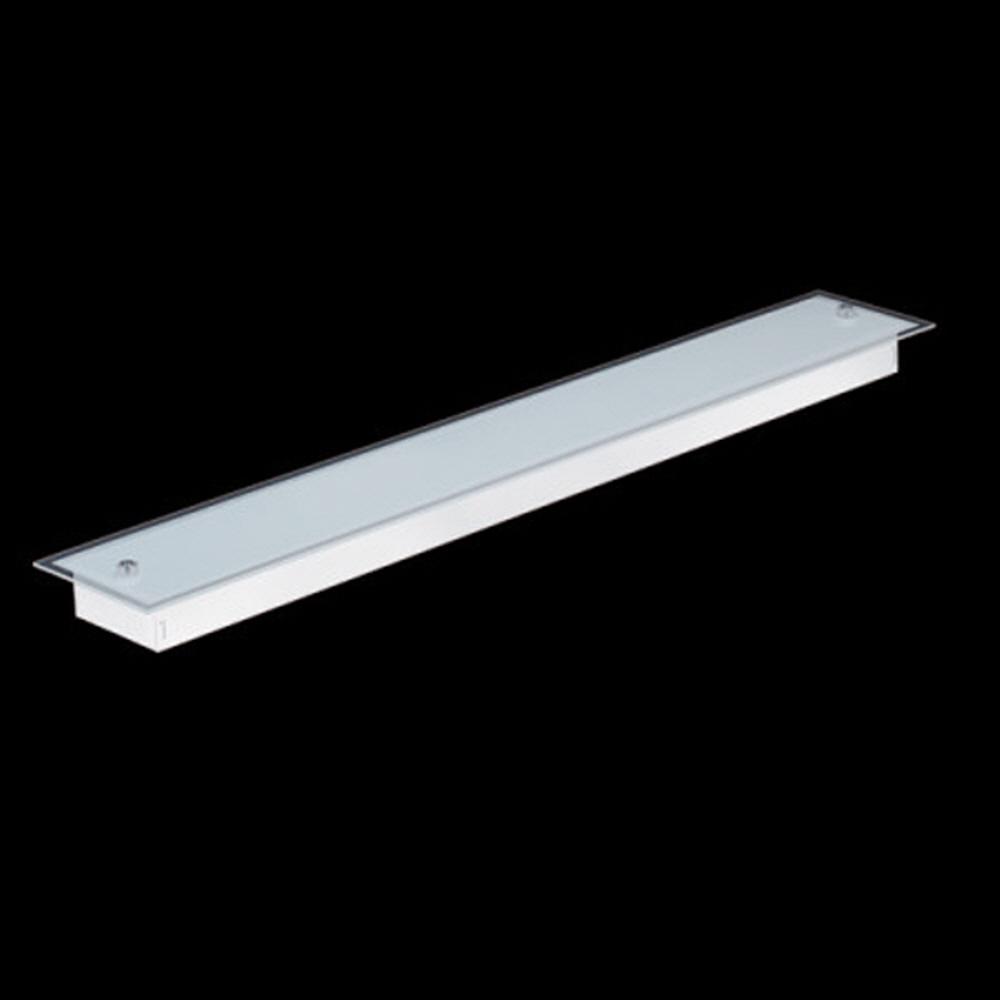 LED 주방등 클릭 주방등(30W)