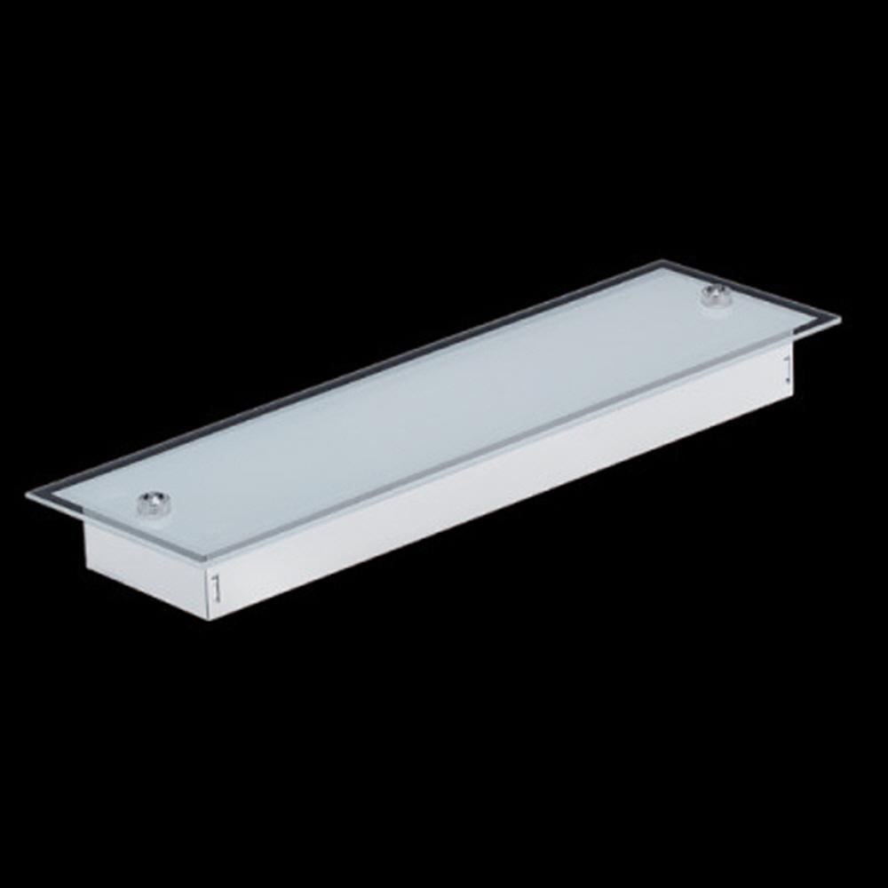 LED 욕실등 클릭(15W)