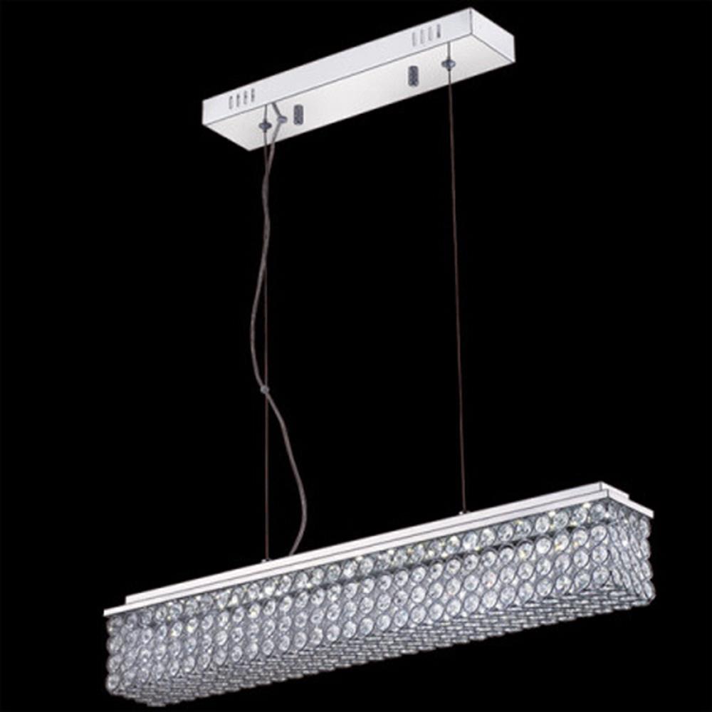 뷰티 P_D 식탁등(LED 30W)