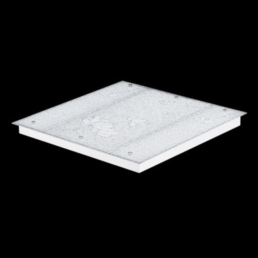 LED거실등 장미 4등(LED 120W)