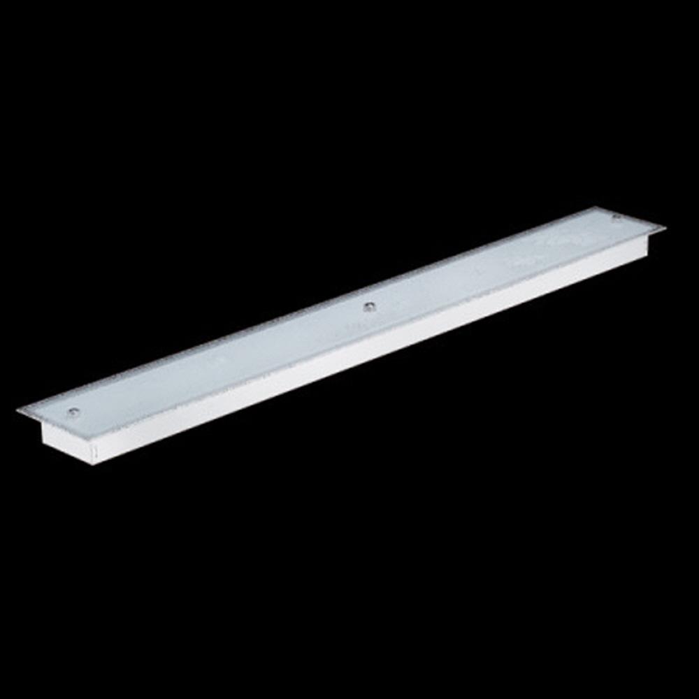 LED장미주방등 60W