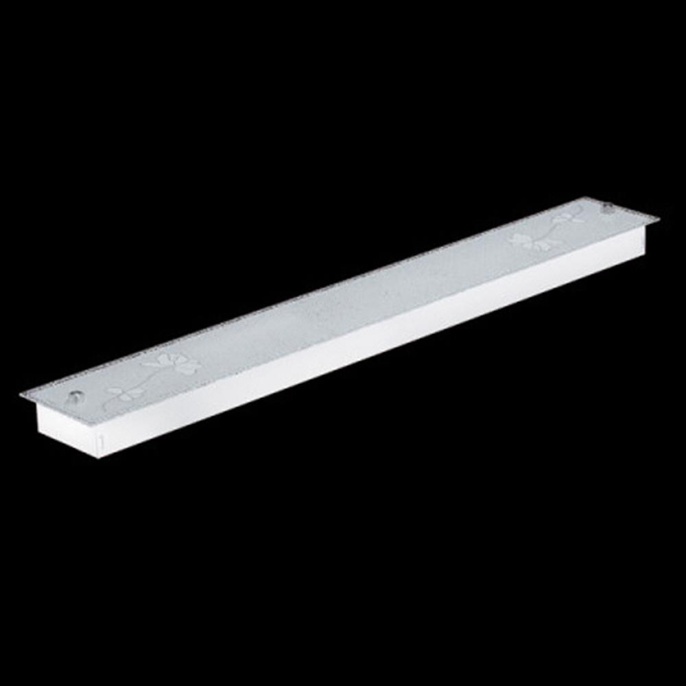 LED주방등(LED 30W)