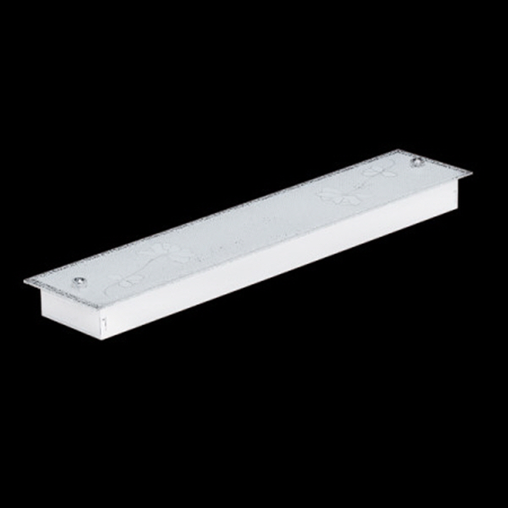 LED 장미 욕실등(LED 30W)