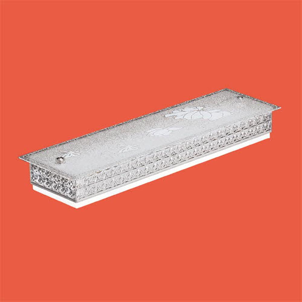 장미럭셔리 욕실등 LED 15W 절전형