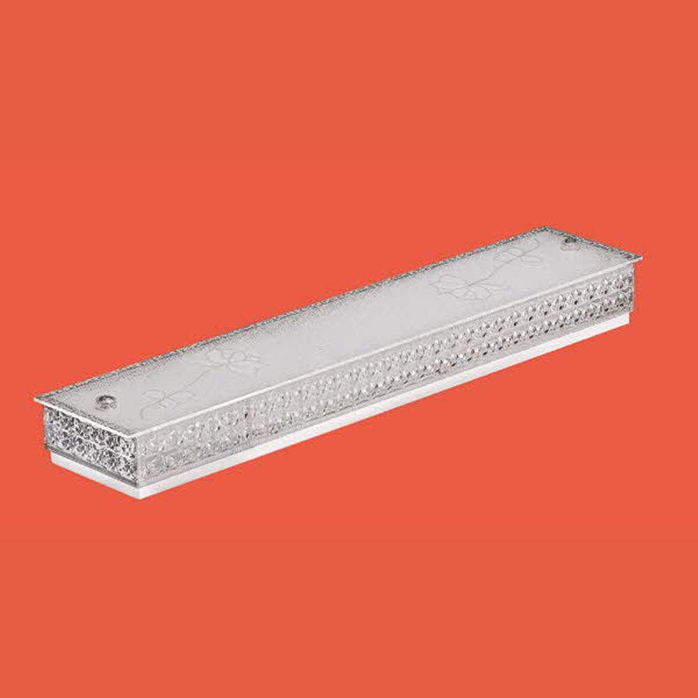 장미럭셔리 욕실등 LED 30W 절전형