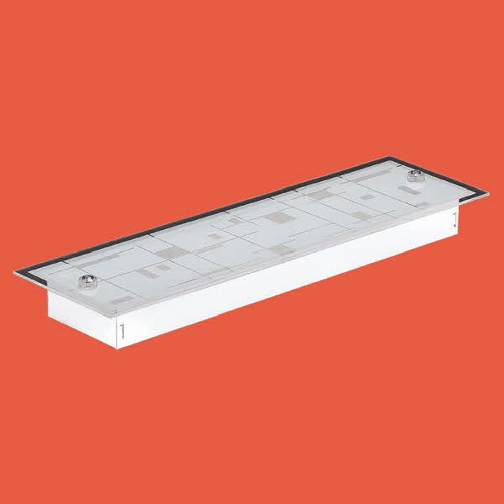 모자이크 욕실등 LED 15W 절전형