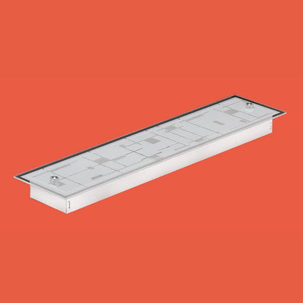 모자이크 욕실등 LED 30W 절전형