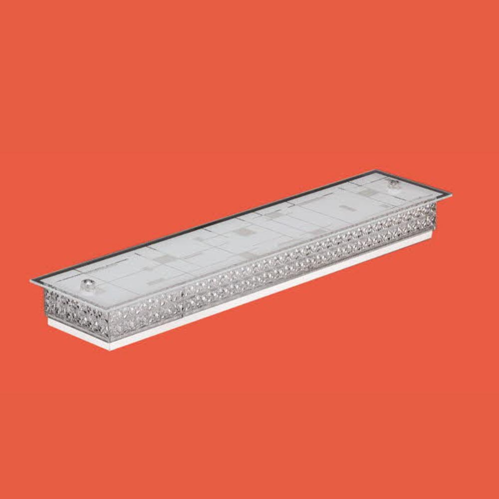 모자이크럭셔리 욕실등 LED 30W 절전형