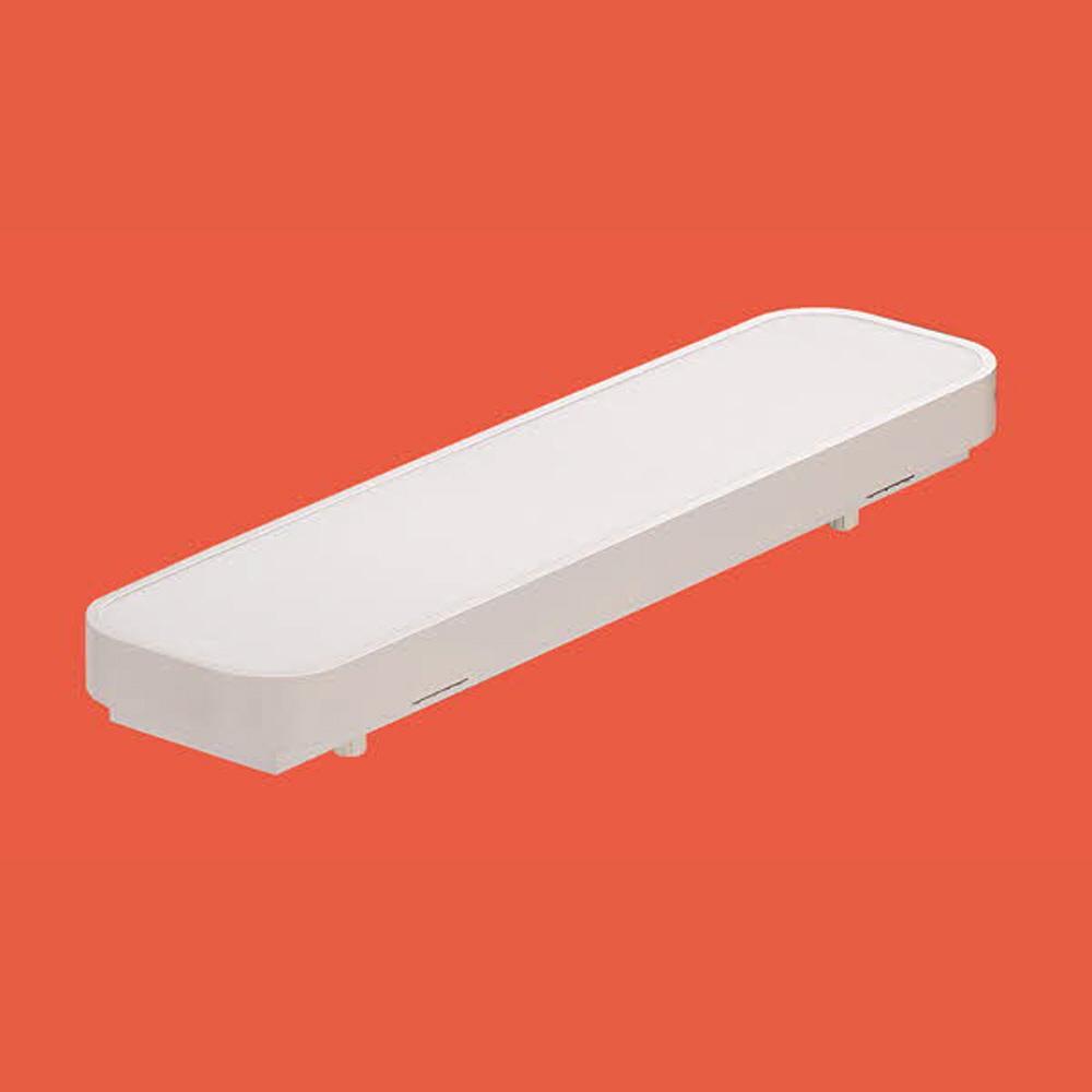 심플 욕실등 LED 30W 절전형