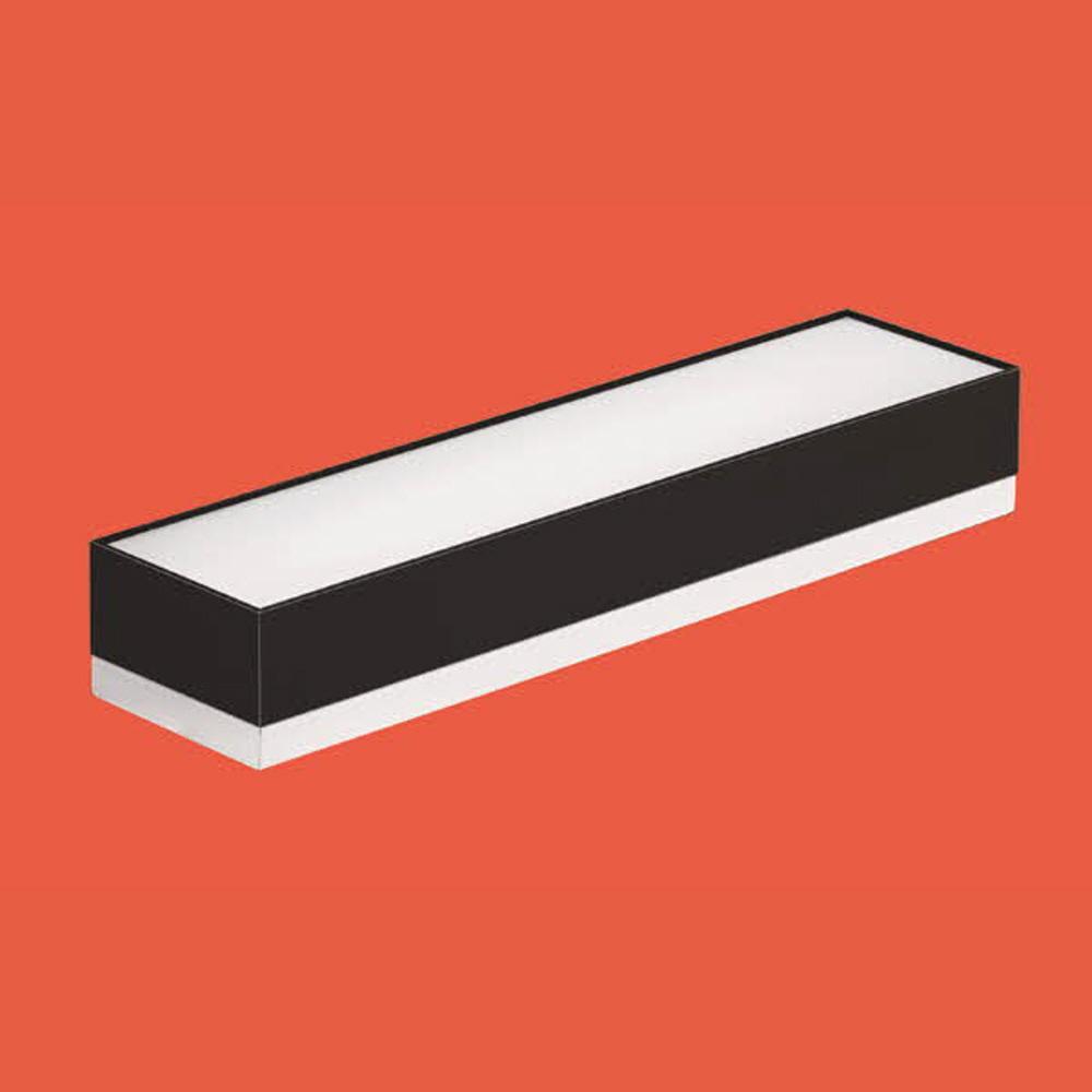 아스테블랙 욕실등 LED 15W 절전형