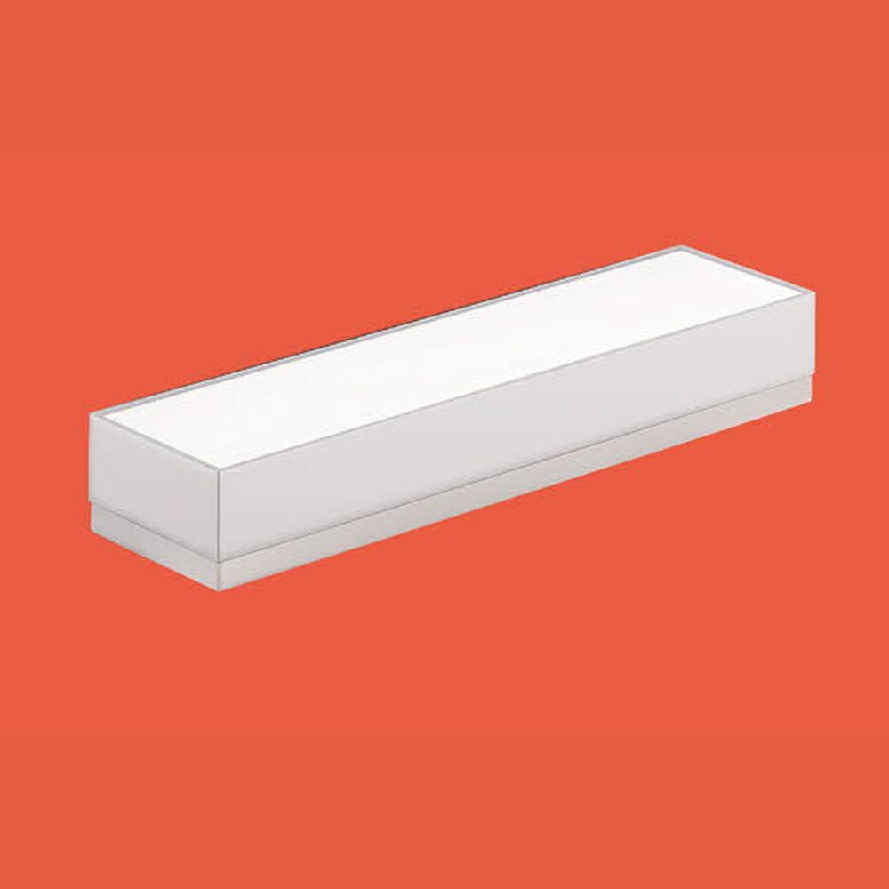 아스텔화이트 욕실등 LED 15W 절전형