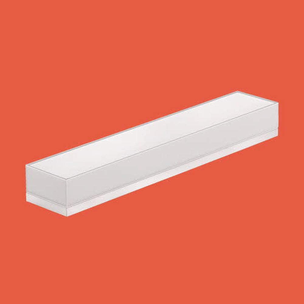 아스텔화이트 욕실등 LED 30W 절전형
