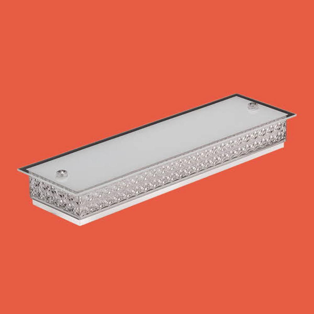 클릭럭셔리 욕실등 LED 15W 절전형