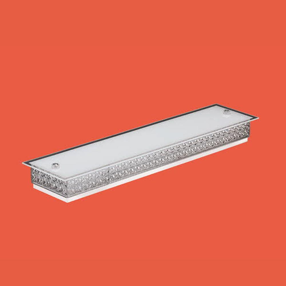 클릭럭셔리 욕실등 LED 30W 절전형