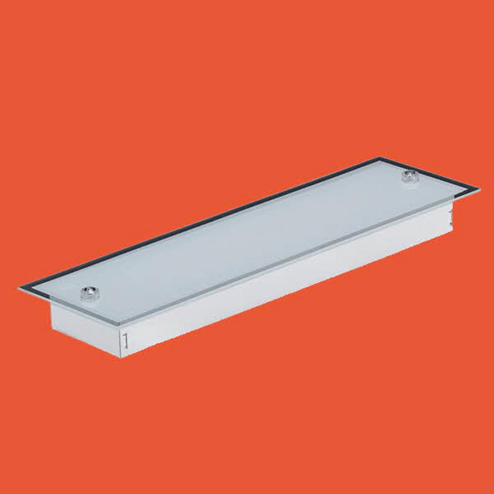 클릭 욕실등 LED 15W 절전형