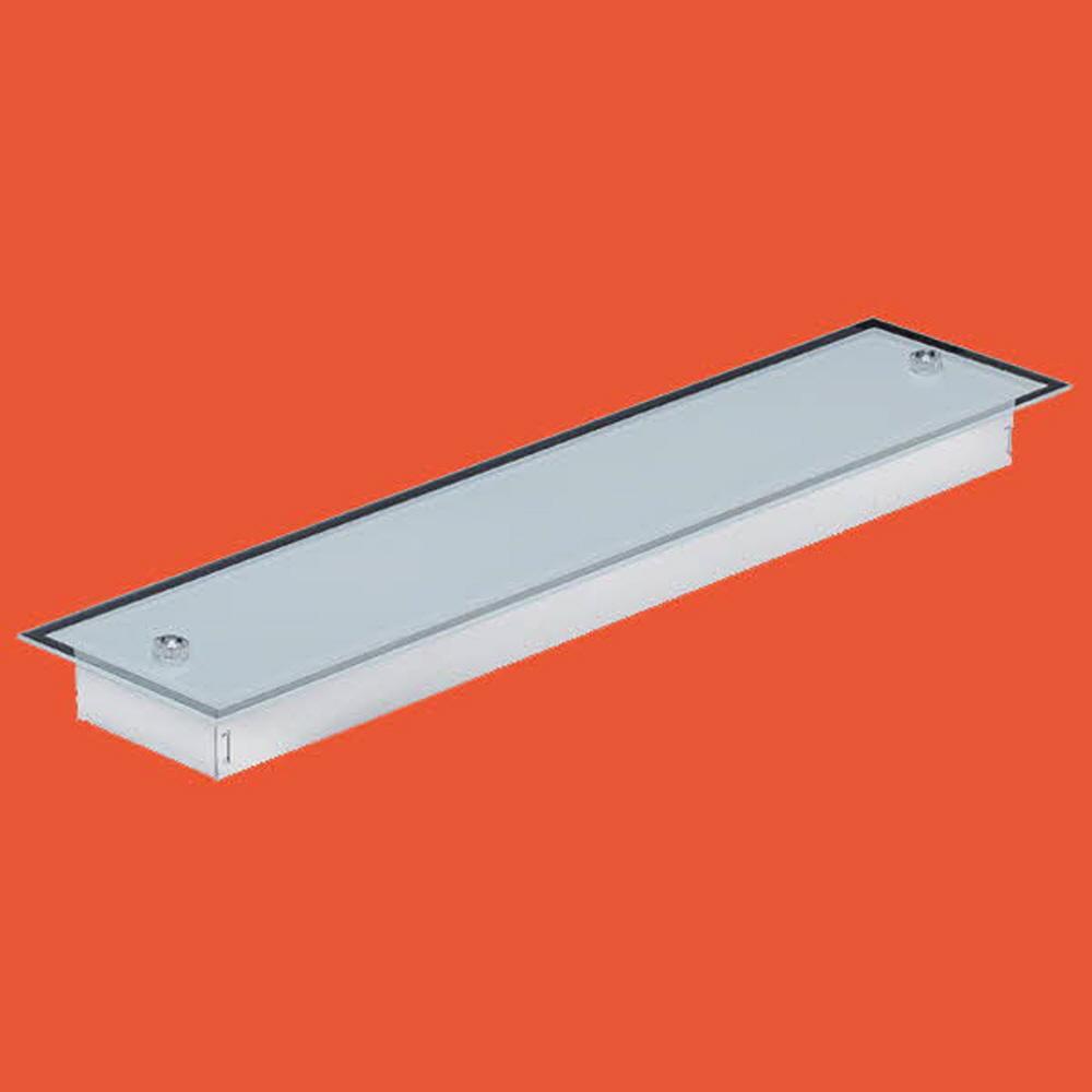 클릭 욕실등 LED 30W 절전형