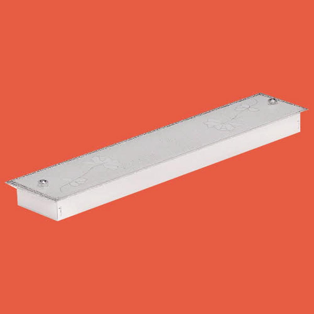 장미 욕실등 LED 30W 절전형