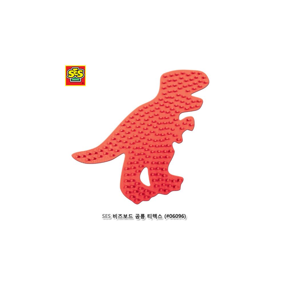 SES 비즈보드 공룡티렉스(06096)