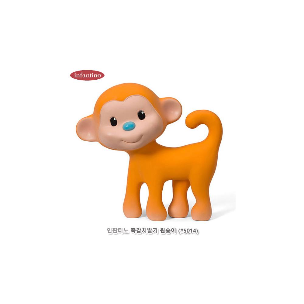 인판티노 촉감치발기 원숭이(5014)