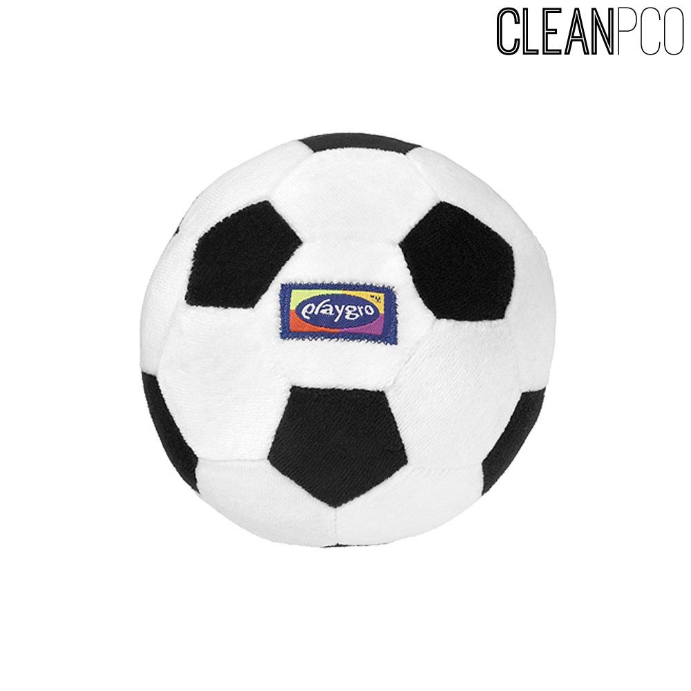 h30 플레이그로 아기축구공(흑백 112017)