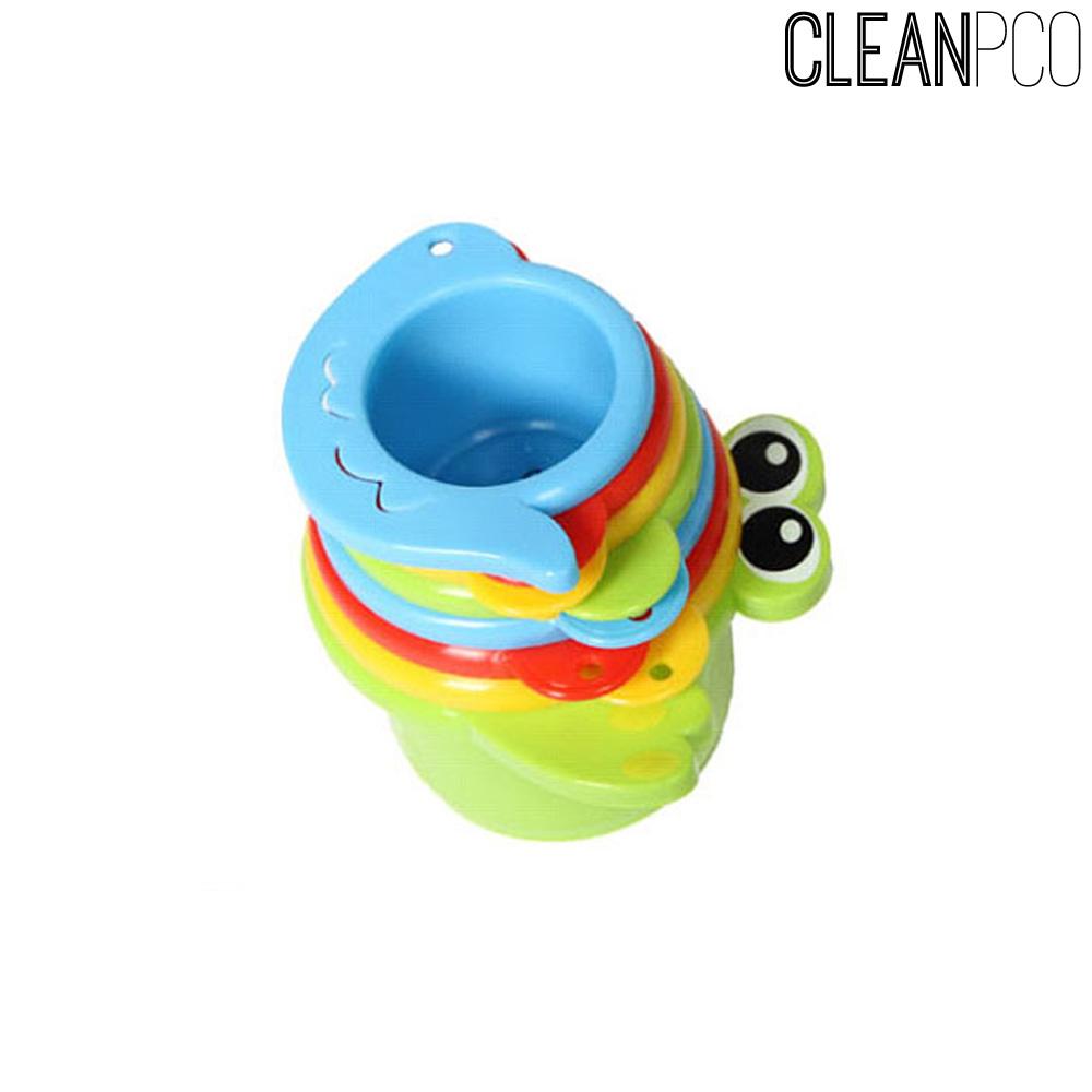 플레이그로 악어컵쌓기(802699)