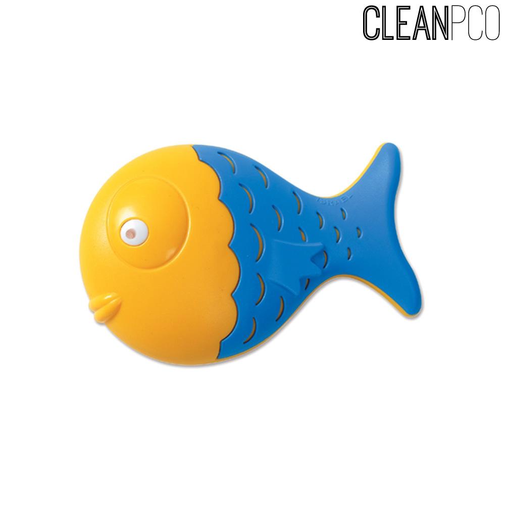 할릴릿 물고기쉐이커(MP390B)