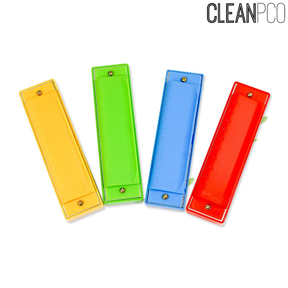 h30 할릴릿 하모니카(MP376) 색상랜덤
