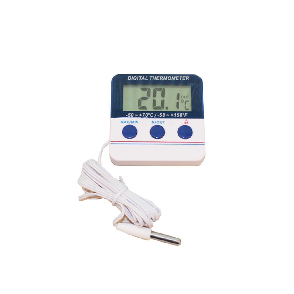 디지털 냉장고온도계 LK-144