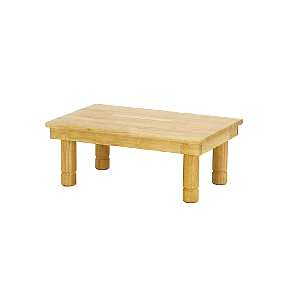 푸르내 고무나무 영아1인용책상 130-k-1