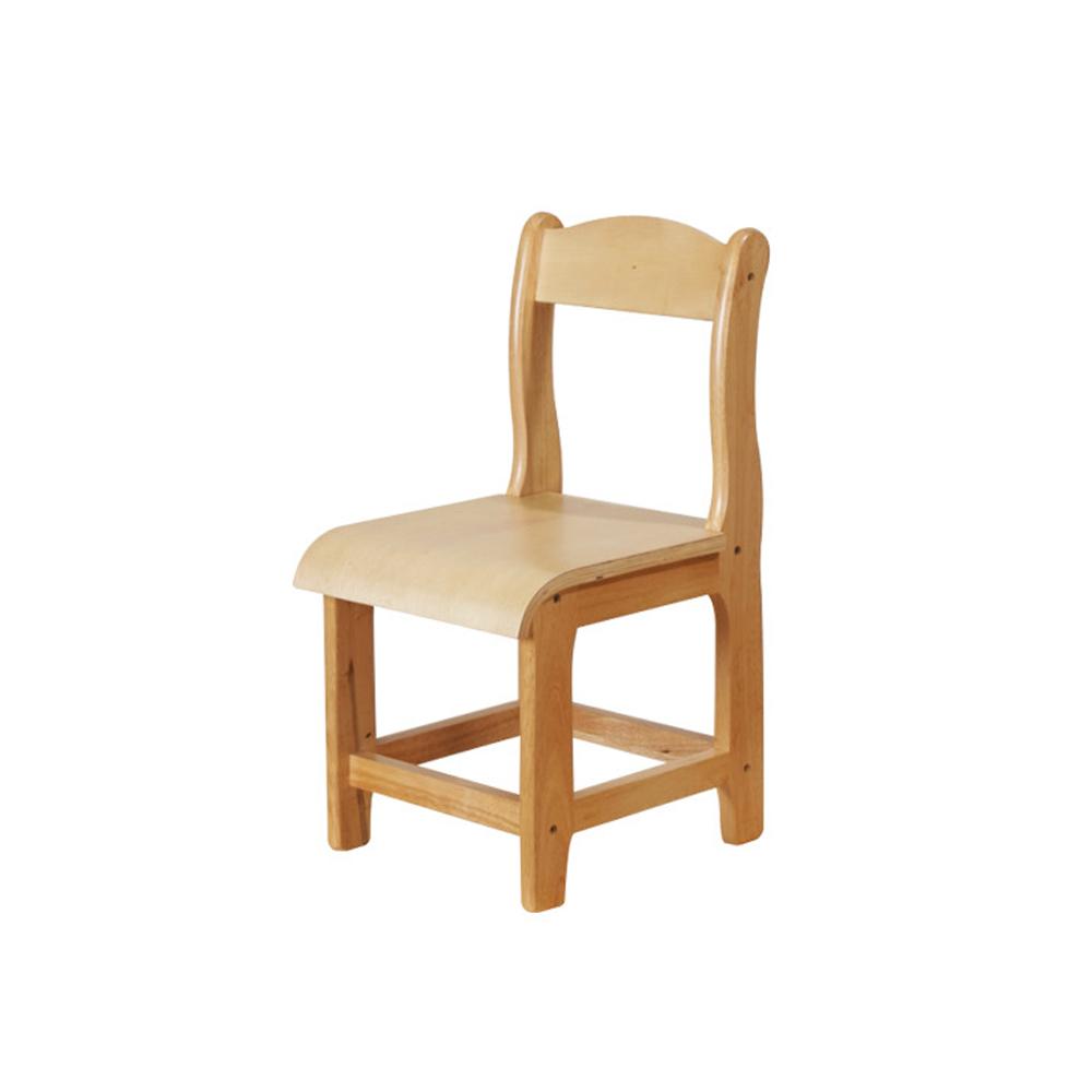 푸르내 고무나무 의자 161-n