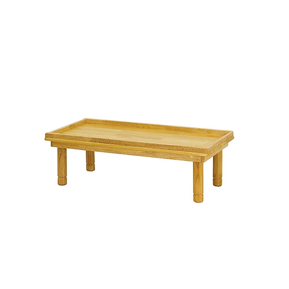푸르내 고무나무 유아레고책상 137-k