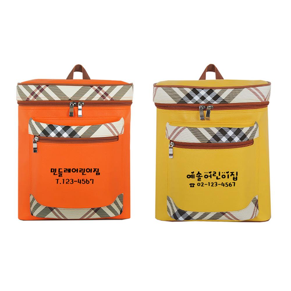 h02 어린이집가방_GB2716(최소주문10개) 오렌지-3.훈화양연화