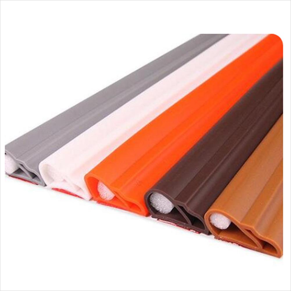 E형쿠션보호대 2M