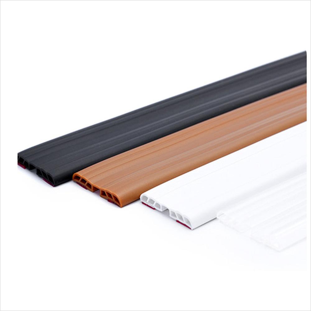 멀티 모서리보호대 2M