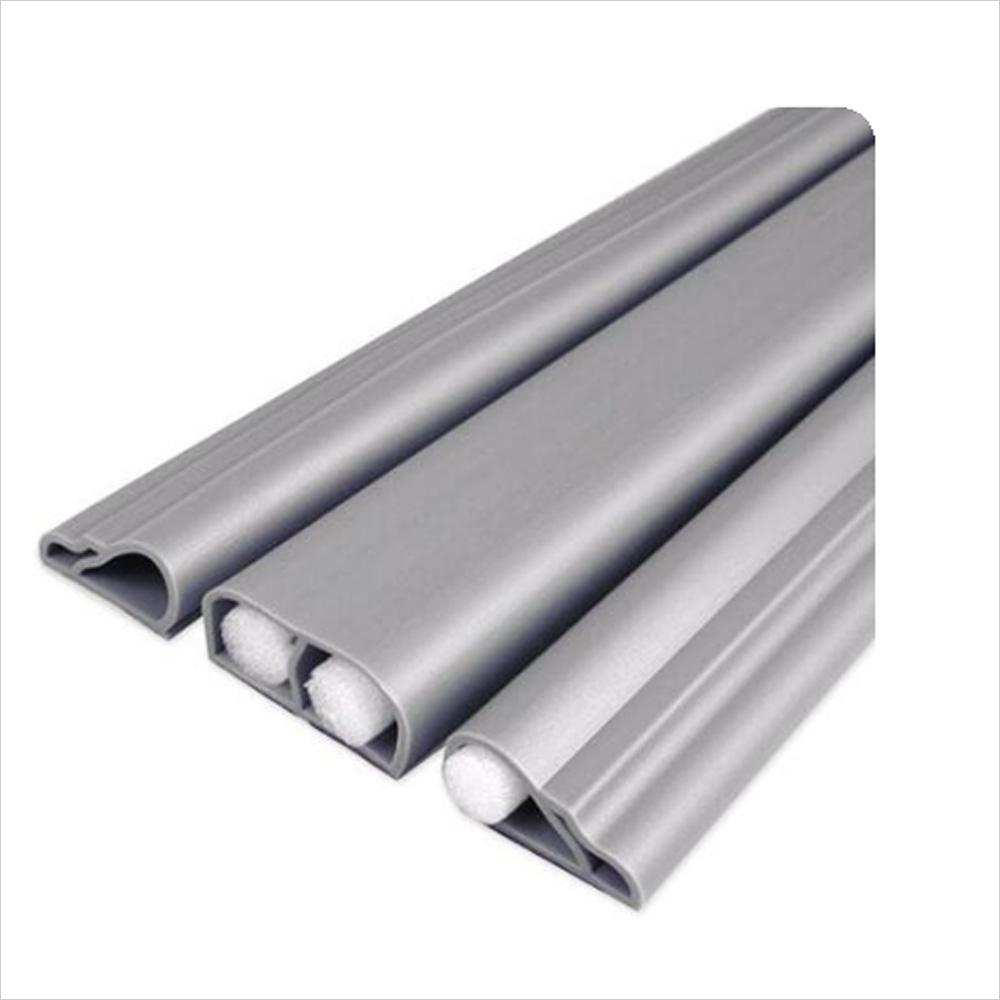 베란다문 손보호대set (E형쿠션2개+더블쿠션1개)