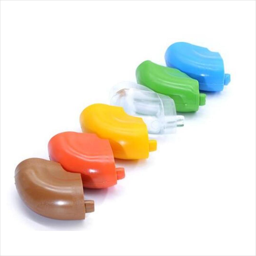 U자형 코너엘보(1개)