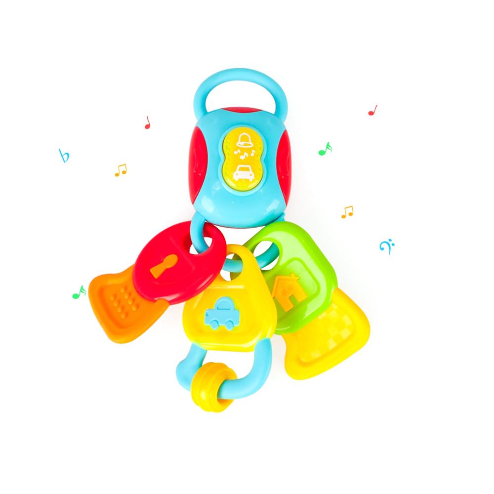 윈펀 반짝반짝 멜로디 열쇠치발기(0182) pco26627