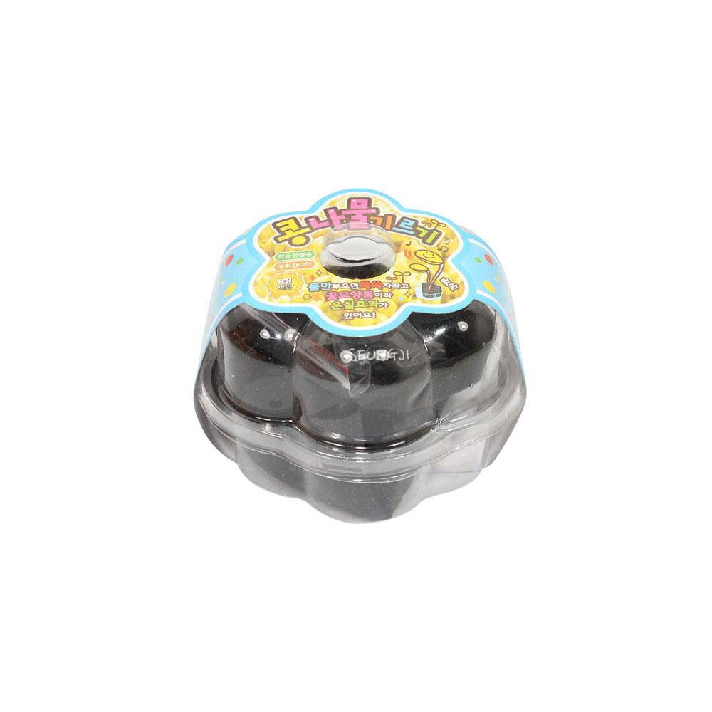 f06 콩나물기르기/콩나물재배기 1P
