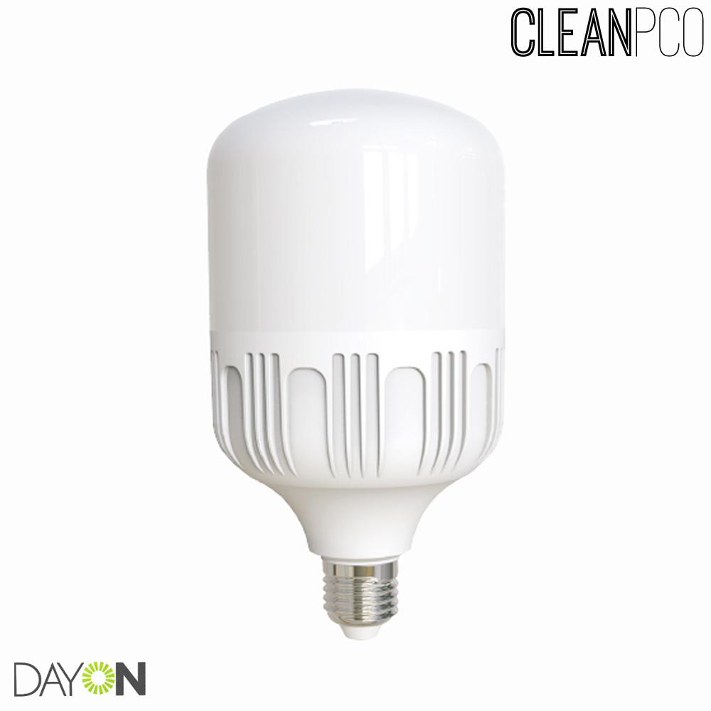 d10 데이온 LED볼전구 T-LAMP 30W E26