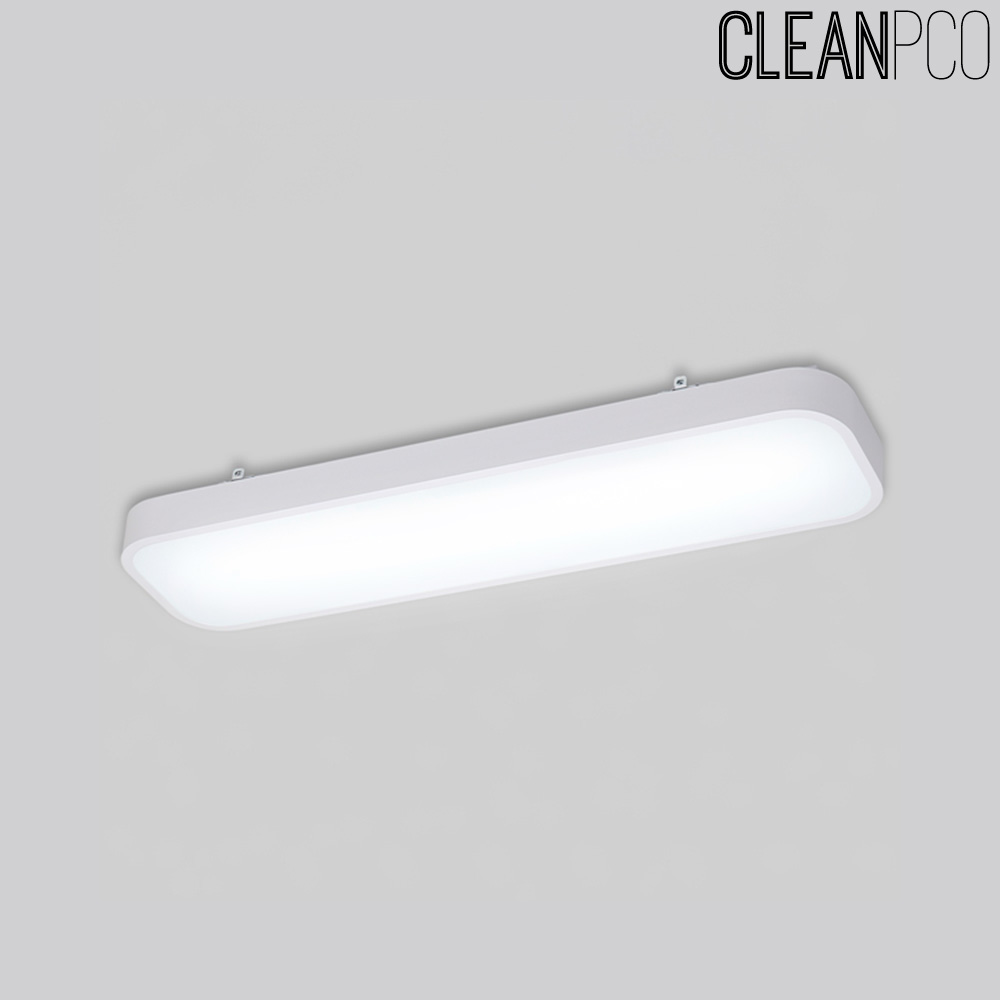 마빈시리즈 LED 주방등(터널등) 25W 주광색