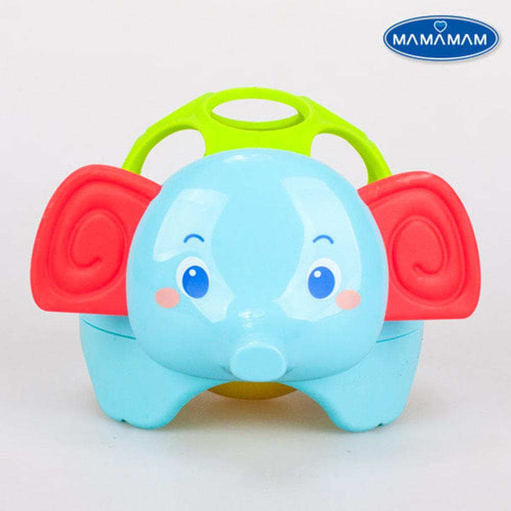 맘마맘 코끼리 오볼 pco29339